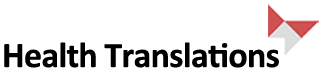 http://www.healthtranslations.vic.gov.au/