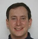 Dr Noah Scheinfeld