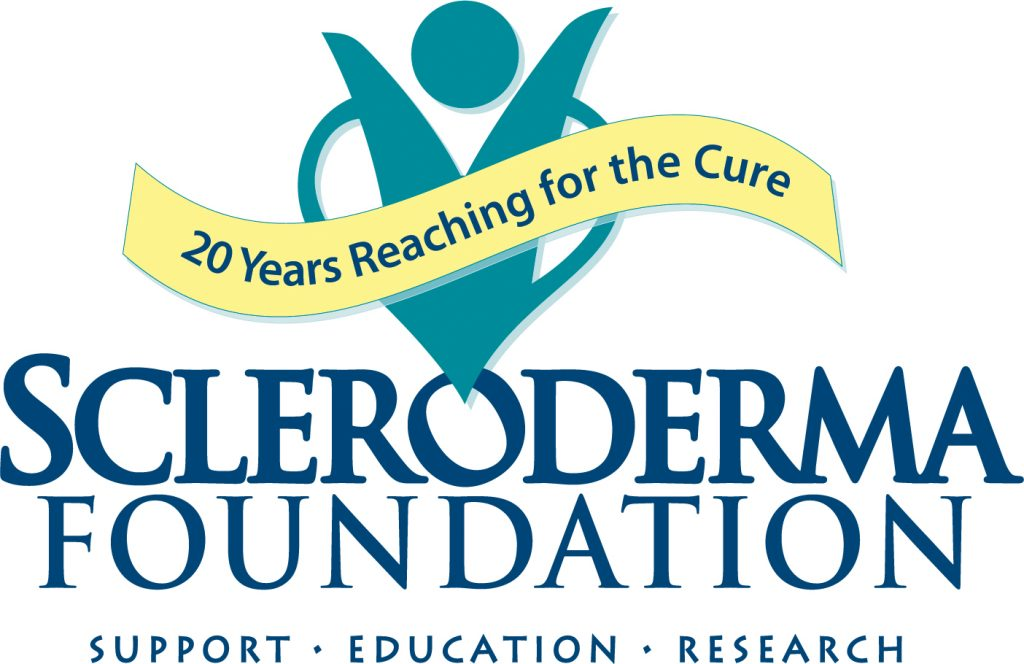 Steffens Scleroderma Foundation Virtual Cruise for a Cure